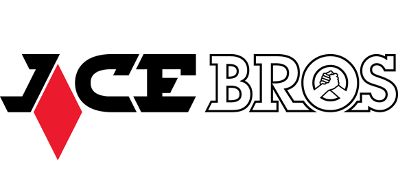ACE Bros logo