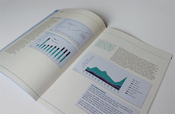 EST report